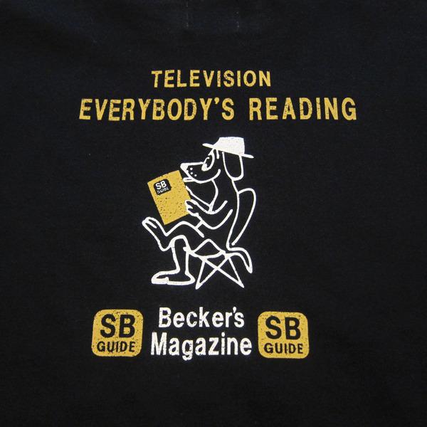 16-CT073-SB-TELEVISION-bk-4.jpg