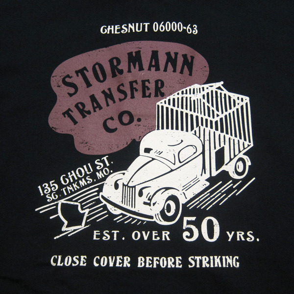 16-CT074-STORMANN-TRANSFER-bk-4.jpg
