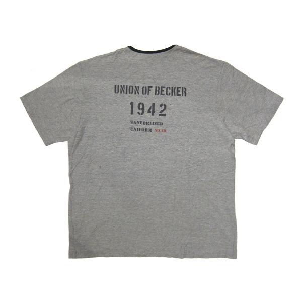 16-CT078-UNION-OF-BECKER-gray-1.jpg