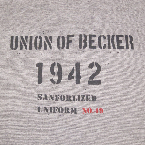 16-CT078-UNION-OF-BECKER-gray-4.jpg