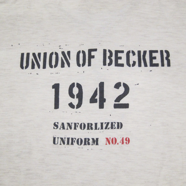 16-CT078-UNION-OF-BECKER-ivory-4.jpg