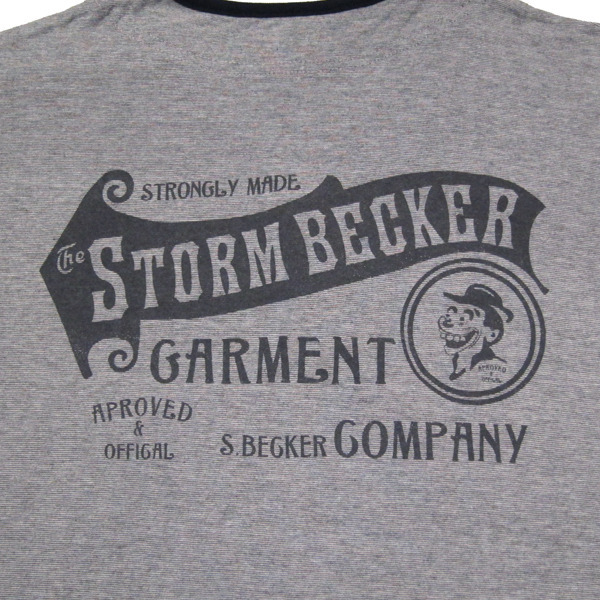 16-CT079-STORM-BECKER-SIGN-gray-4.jpg