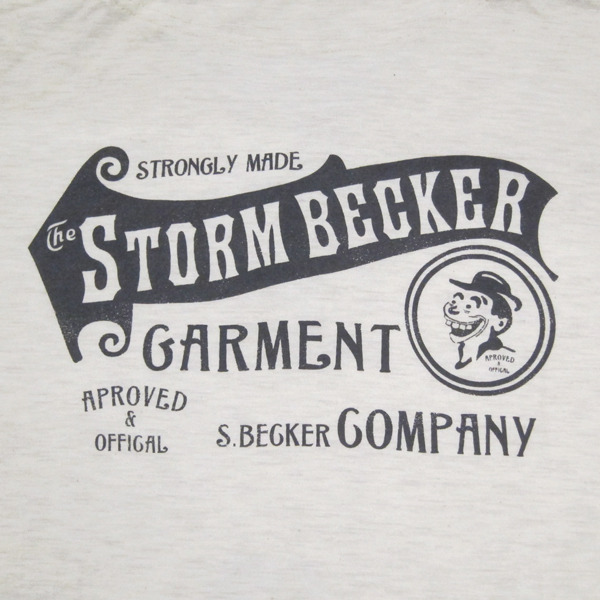16-CT079-STORM-BECKER-SIGN-ivory-4.jpg