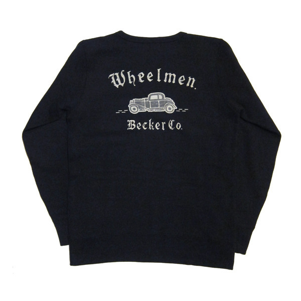 16-CT094 Wheelmen black 1.jpg