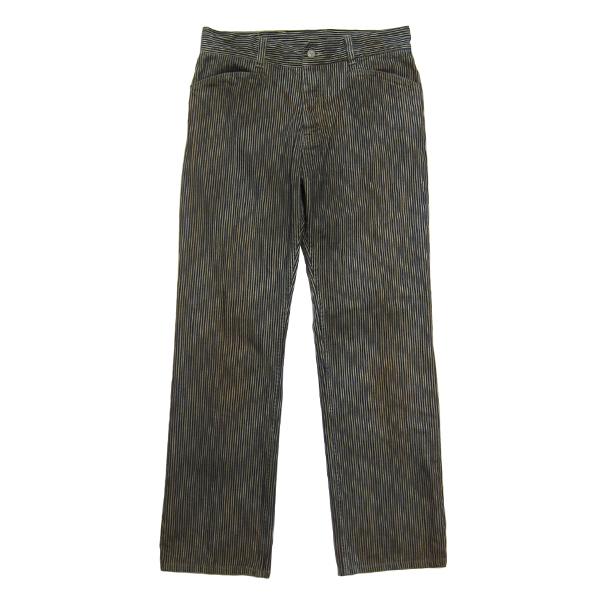 16-PT040S-W-S-WORK-PANTS-hickory-1.jpg