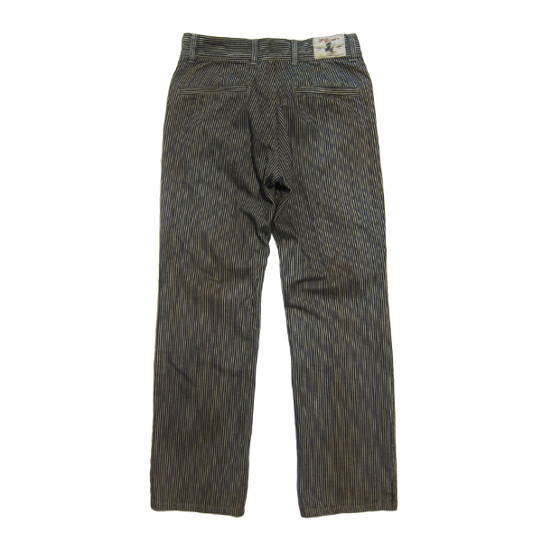 16-PT040S-W-S-WORK-PANTS-hickory-2.jpg