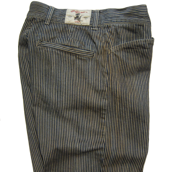 16-PT040S-W-S-WORK-PANTS-hickory-3.jpg