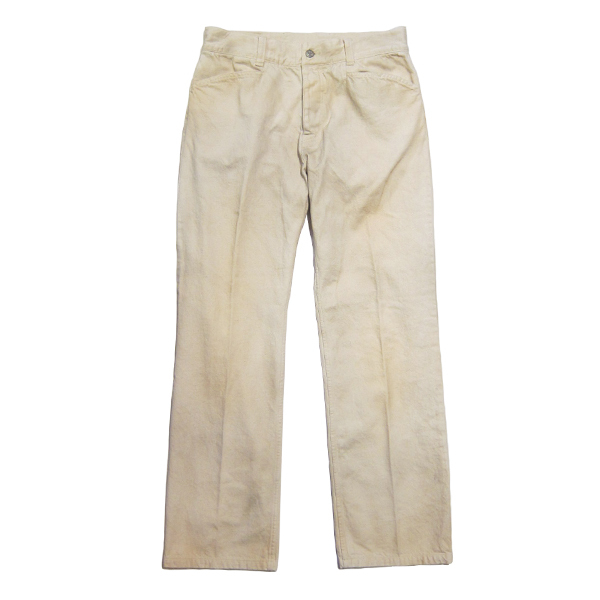 16-PT040S-W-S-WORK-PANTS-natural-1.jpg