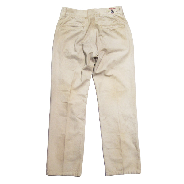 16-PT040S-W-S-WORK-PANTS-natural-2.jpg