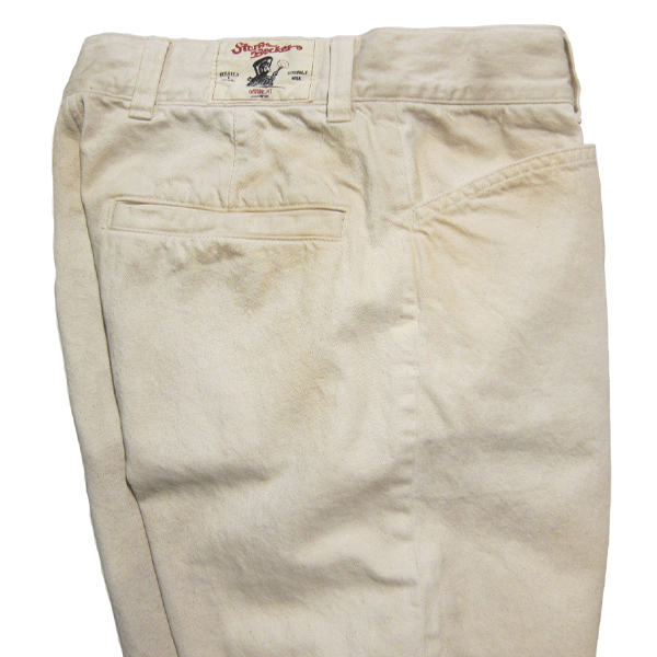 16-PT040S-W-S-WORK-PANTS-natural-3.jpg