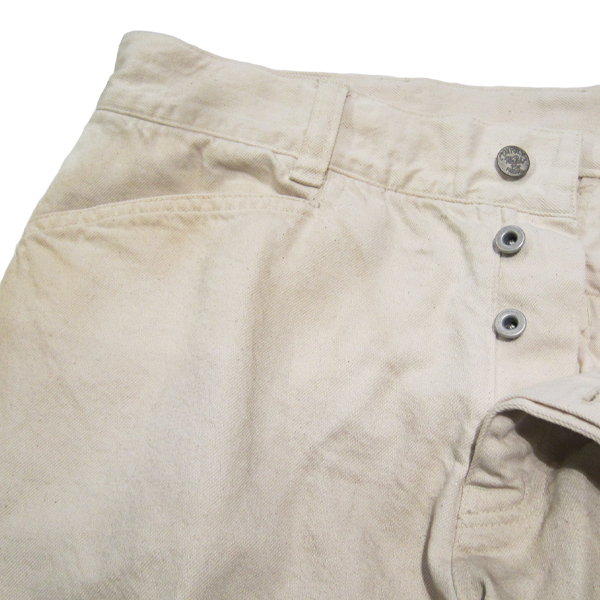 16-PT040S-W-S-WORK-PANTS-natural-4.jpg