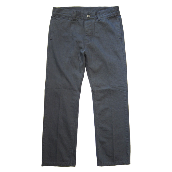16-PT041-DENIM-TROUSER-WORK-PANTS-gy-1.jpg