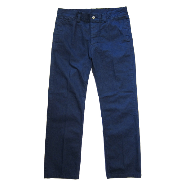 16-PT041-DENIM-TROUSER-WORK-PANTS-id-1.jpg