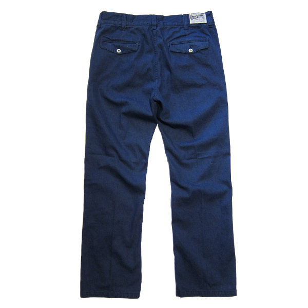 16-PT041-DENIM-TROUSER-WORK-PANTS-id-2.jpg