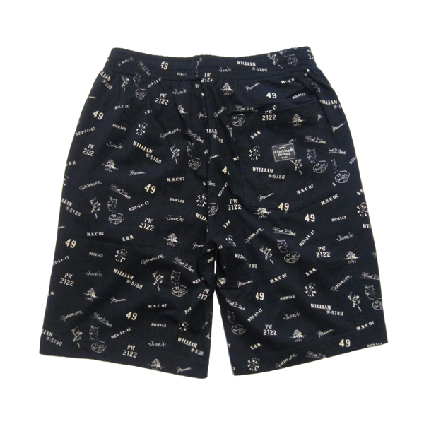 16-PT044-UNIT-MULTI-SHORTS-blk-2.jpg
