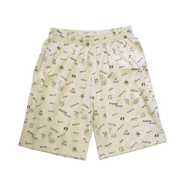 16-PT044-UNIT-MULTI-SHORTS-ntr-1.jpg