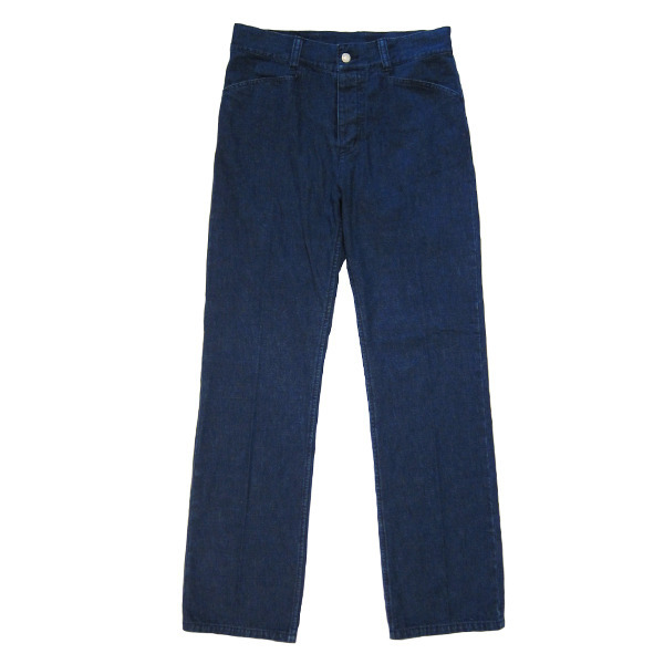 16-PT047W STORM WORKERS PANTS USED indigo 2.jpg