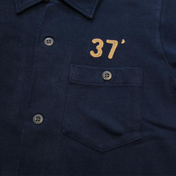 16-SH060-WITTS-STANDARD-nv-3.jpg