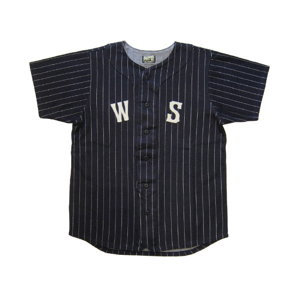 16-SH064-WS-BASEBALL-SHIRTS-black-1.jpg