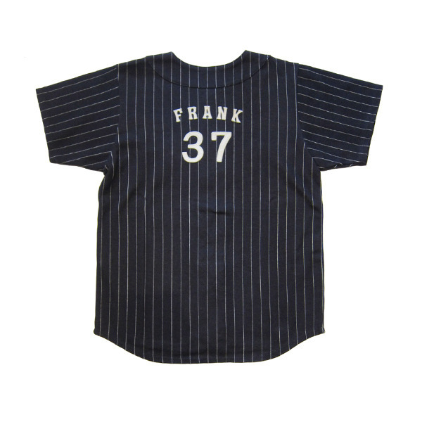 16-SH064-WS-BASEBALL-SHIRTS-black-2.jpg