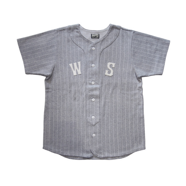 16-SH064-WS-BASEBALL-SHIRTS-gray-1.jpg
