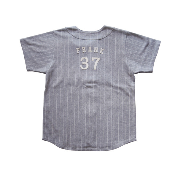 16-SH064-WS-BASEBALL-SHIRTS-gray-2.jpg
