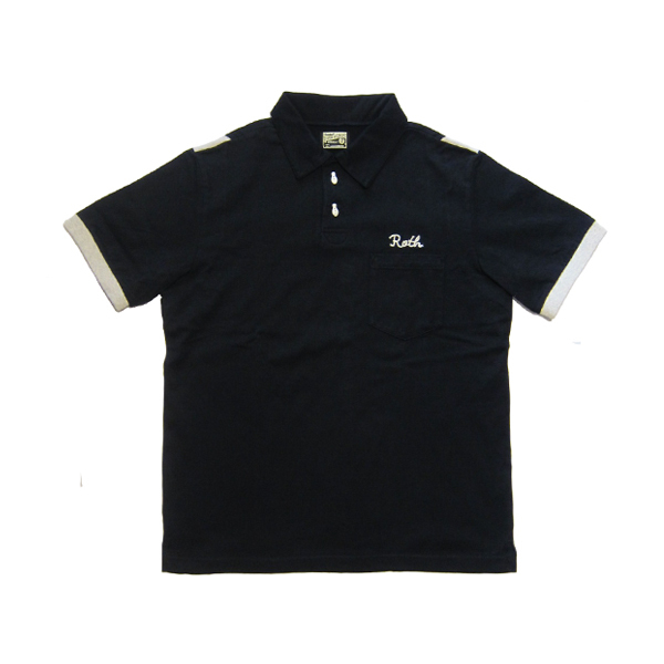 16-SH065-STORM-CO-UNIFORM-POLO-blk-1.jpg