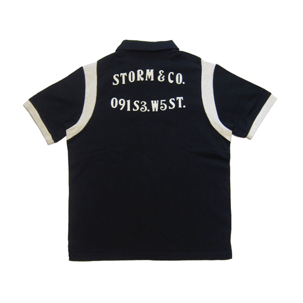 16-SH065-STORM-CO-UNIFORM-POLO-blk-2.jpg