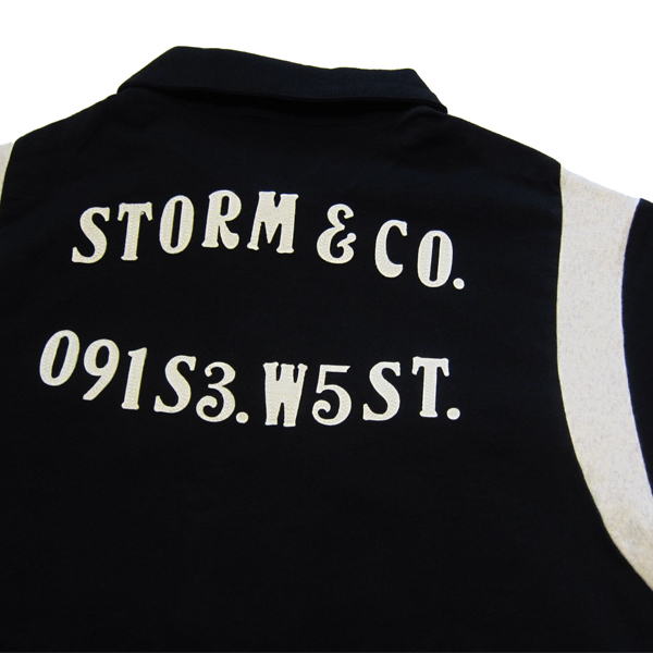 16-SH065-STORM-CO-UNIFORM-POLO-blk-4.jpg