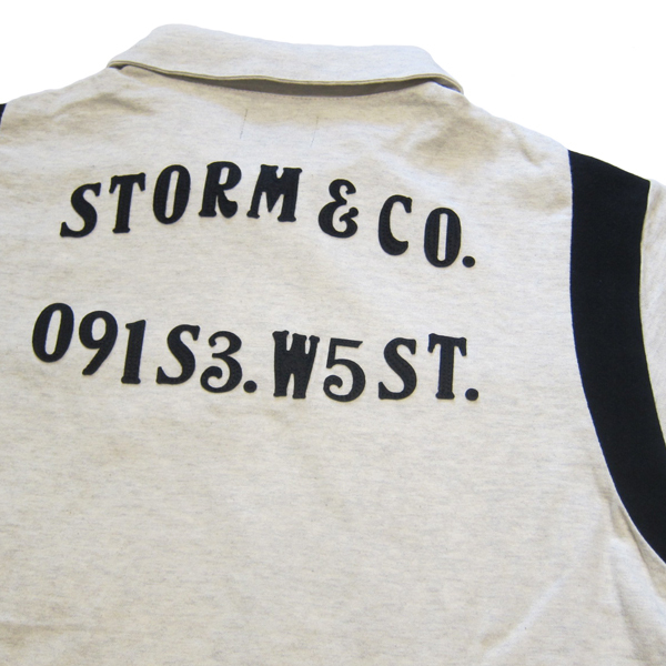 16-SH065-STORM-CO-UNIFORM-POLO-crm-4.jpg
