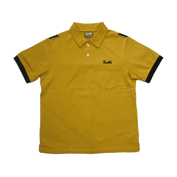 16-SH065-STORM-CO-UNIFORM-POLO-mst-1.jpg