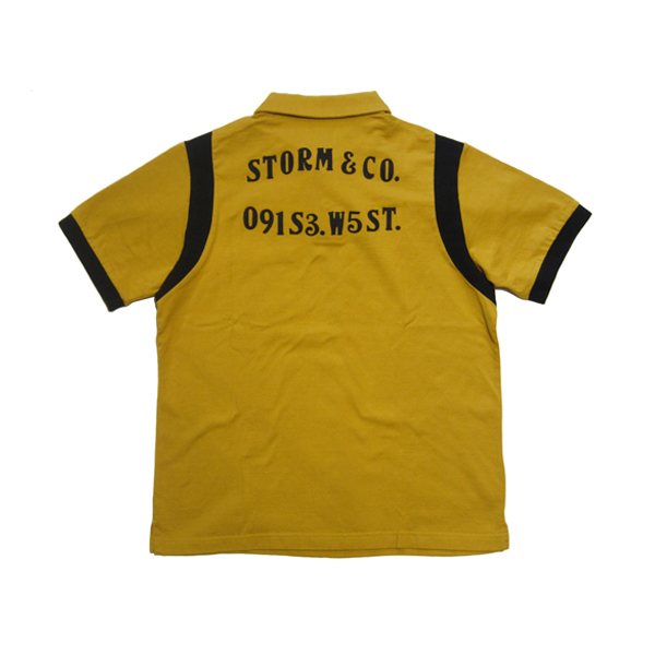 16-SH065-STORM-CO-UNIFORM-POLO-mst-2.jpg