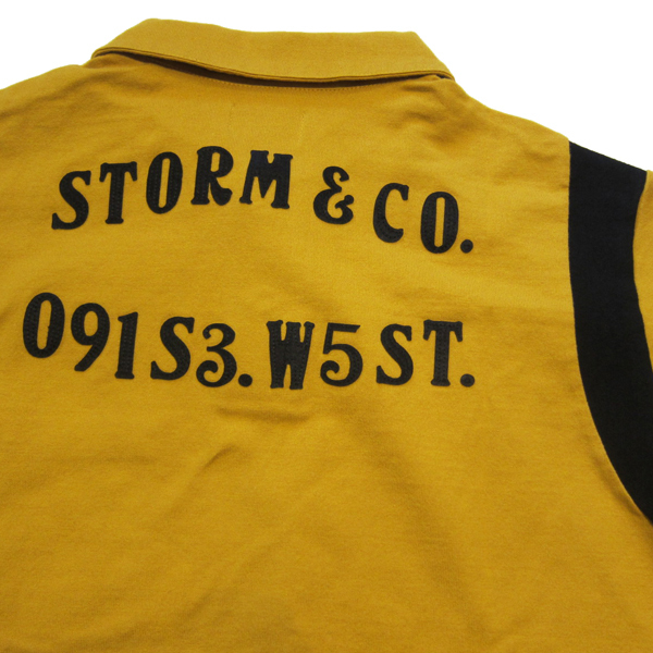 16-SH065-STORM-CO-UNIFORM-POLO-mst-4.jpg