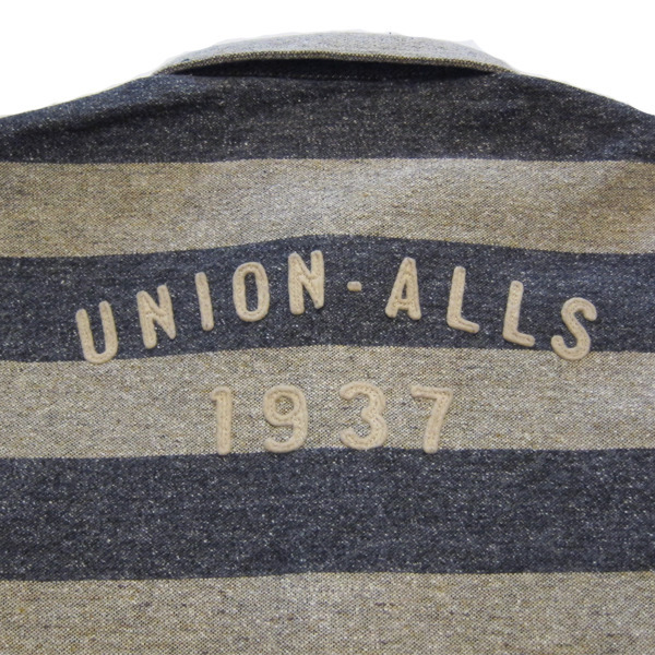 16-SH068S 1937 UNION-ALLS black 4.jpg