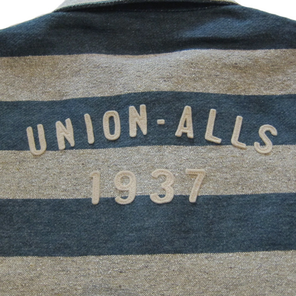 16-SH068S 1937 UNION-ALLS green 4.jpg