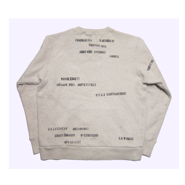 16-SW009 SBWW SWEAT otm 2.jpg
