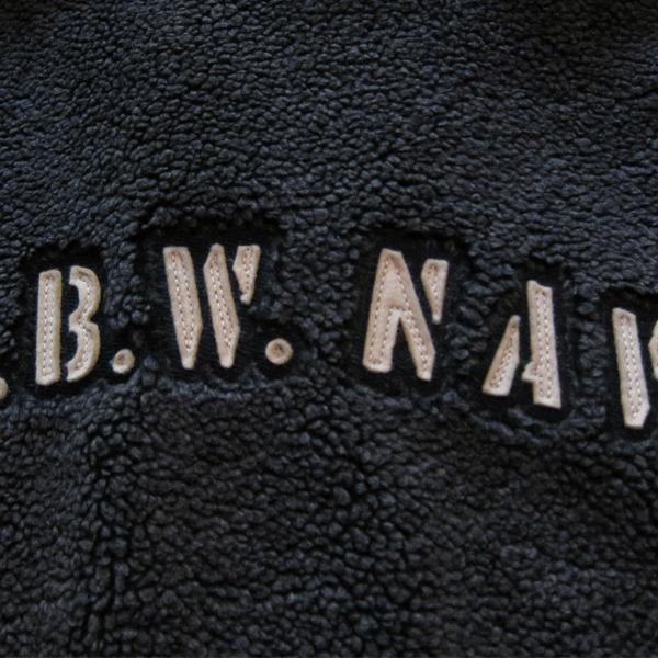 16-SW011S SBW DIVISION PARKA black 5.jpg