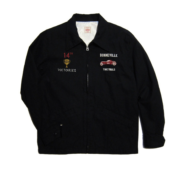 17BZ-068 RATROD RACE JACKET black 1.jpg