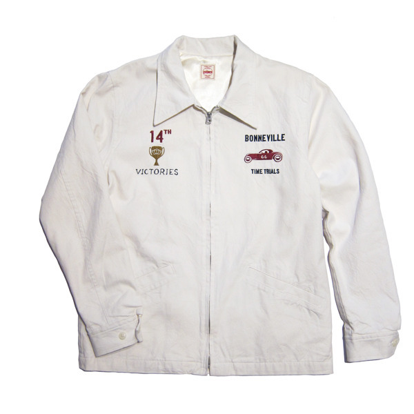 17BZ-068 RATROD RACE JACKET white 1.jpg