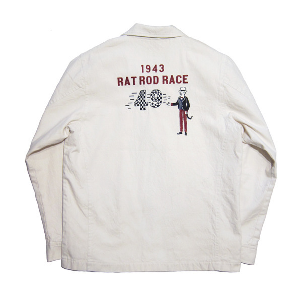 17BZ-068 RATROD RACE JACKET white 2.jpg