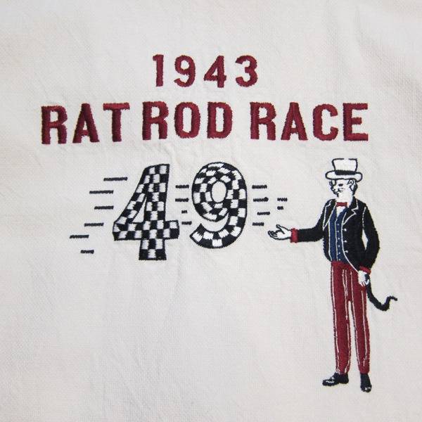 17BZ-068 RATROD RACE JACKET white 5.jpg