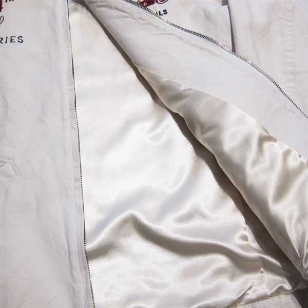 17BZ-068 RATROD RACE JACKET white 7.jpg