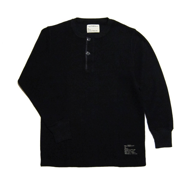 17CT-098 USSB NAVY black 2.jpg