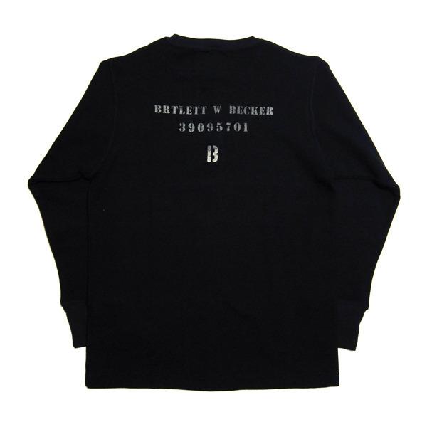 17CT-100 BRTLETT W BECKER black 1.jpg