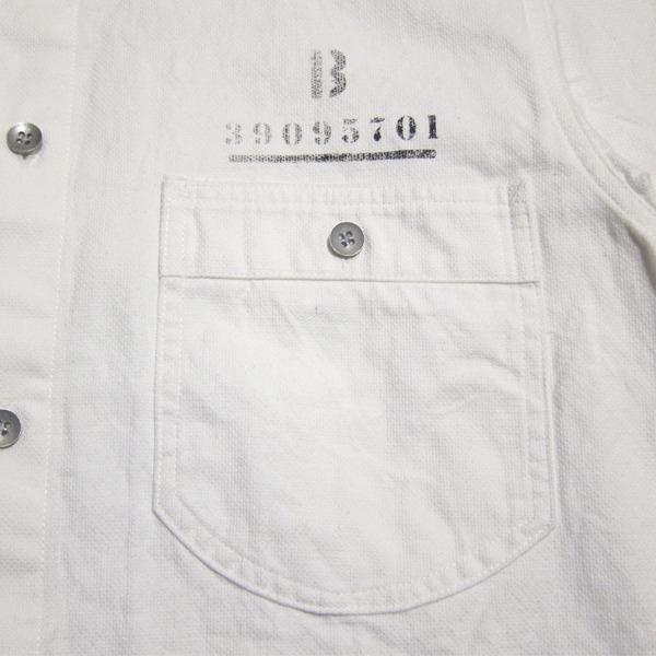 17SH-073 USSB DECK ROUND SHIRTS B white 4.jpg