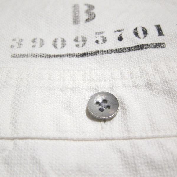 17SH-073 USSB DECK ROUND SHIRTS B white 5.jpg