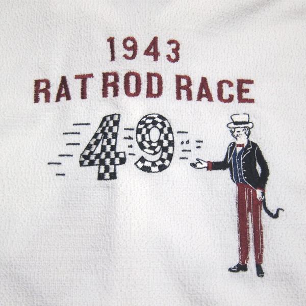 17SH-074 RATROD RACE 1943 white 7.jpg