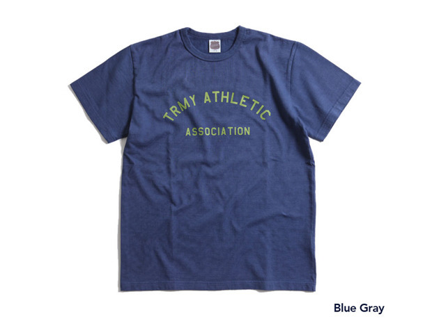 202-Blue-Gray.jpg