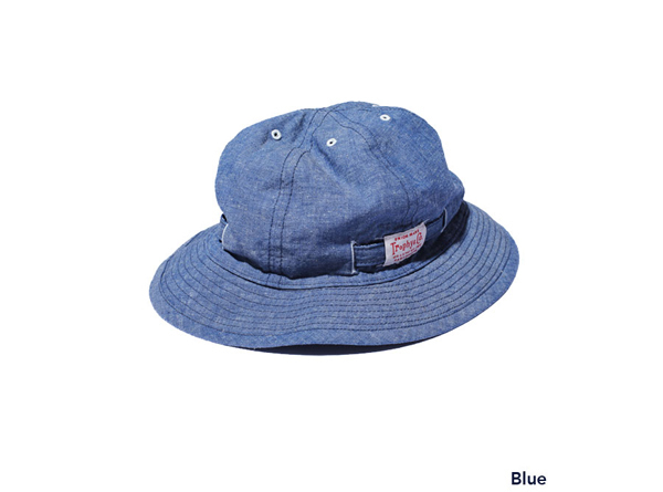 2face-hat.jpg