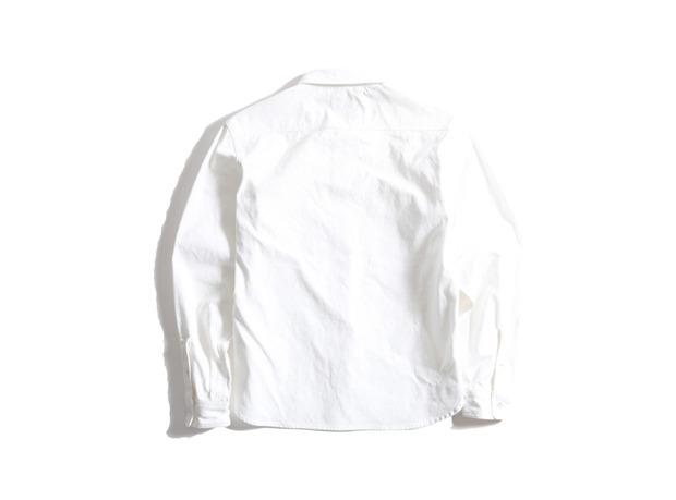 401-White-Back.jpg